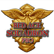 Red Ace Squadron Россия